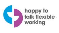 rsz_flexible-working-logo-rgb-300dpi